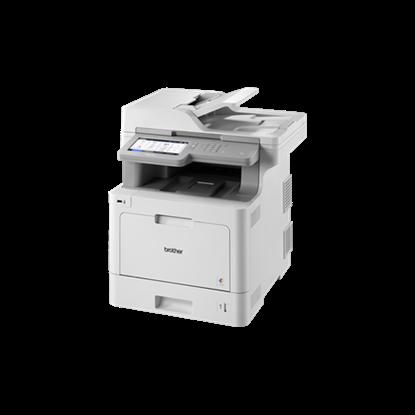 Tonery CZ | Náplně do tiskáren, cartridge a tonery  Brother